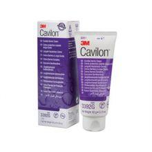 CAVILON 3M CREMA DOPPIA BARRIERA - 92 g