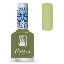 Smalto per Stamping MOYRA - SP.15