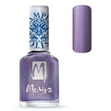 Smalto per Stamping MOYRA - SP.11