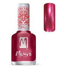 Smalto per Stamping MOYRA - SP.29