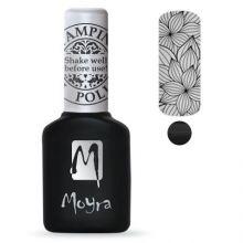 Moyra - Stamping Gel Polish FP.01