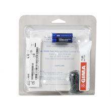 PULSOXIMETRO NONIN ONYX VANTAGE - 9590 - blu