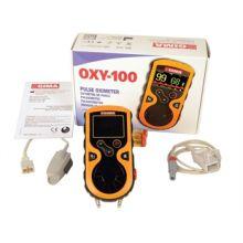 PULSOXIMETRO OXY-100