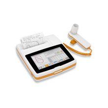 Spirometro Nuovo Spirolab con Ossimetro