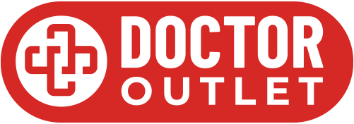 Doctor Outlet