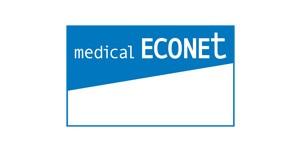 medical ECONET
