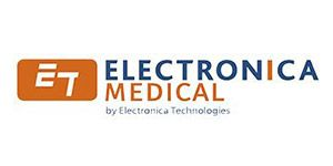 Electronica Medical