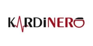 Kardinero Medikal Sistemler