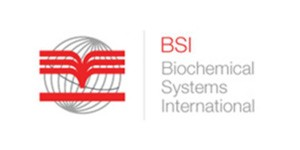 Biochemical Systems International