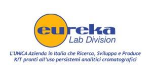 Eureka Lab Division