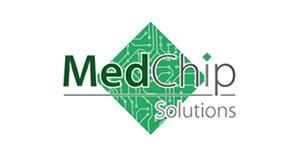 Medchip Solutions
